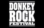 DonkeyRock Festival Sélange