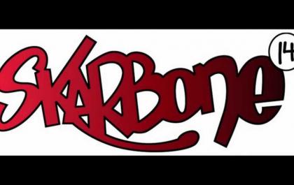 SKARBONE 14