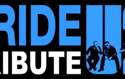 PRIDE (plays U2)